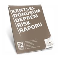 kentsel_donusum