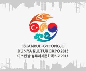 Samsung Türkiye Kore ve Türkiye Arasındaki Kültür Köprüsünü Güçlendiriyor.