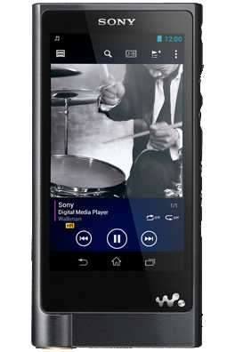 Sony_Walkman_ZX2