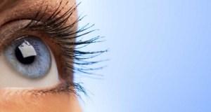 Lazer Göz Ameliyatı Oldum