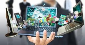 Mobil Teknoloji Siteleri