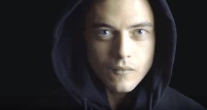 Mr. Robot 2 Tanıtım Videosundaki Gizli Mesaj