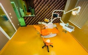 Clinica-stomatologica-Sfanta-Maria-13