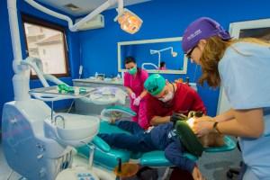 Clinica-stomatologica-Sfanta-Maria-15