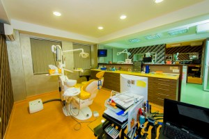 Clinica-stomatologica-Sfanta-Maria-2