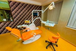 Clinica-stomatologica-Sfanta-Maria-22