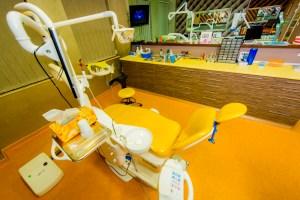 Clinica-stomatologica-Sfanta-Maria-8