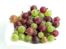 amla farfurie de fructe