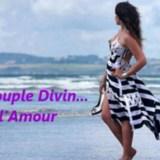cuplul-divin-originar