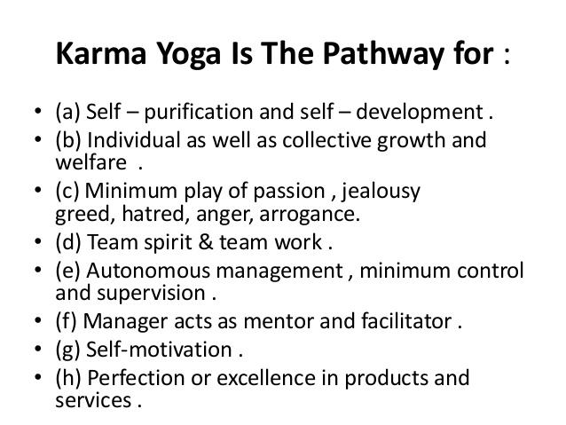 niskam-karma-yoga-ammar-3-638