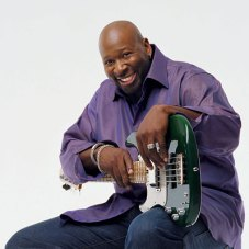 wayman-tisdale