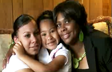 Oscar Grant as well Sophina Mesa also Sophina Mesa besides A Video Tribute To Oscar Grant From His Family furthermore Grant Took Picture Of Mehserle Prosecutor Says 3262318. on oscar grant friend sophina