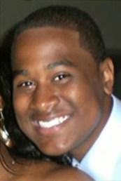 Leonard Bradley Jr., 16, Charlie Walker's grandson