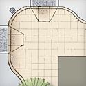 Corner Curb Extensions