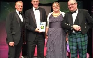sff_green_awards