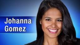 Johanna-Gomez---26557295