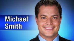 WPLG Meteorologist Michael Smith Weather Channel