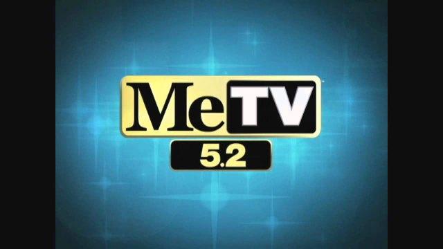 MeTV South Florida on WPTV 5.2