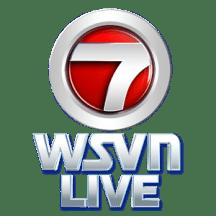 WSVN Live App