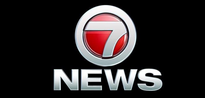 wsvn.7news.black