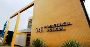 141-DP-São-Fidélis