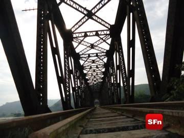 ponte trem 1