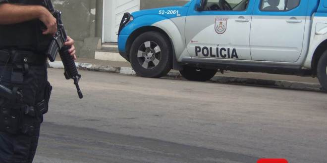 policia militar operação novo 1