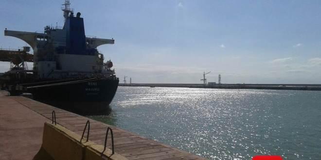 porto do açu novo 12