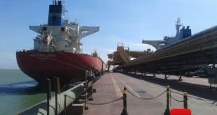 porto do açu novo 13