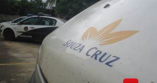 souza cruz sf 1