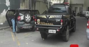 delegacia-policia-federal-2
