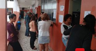 estadual-eleicao-sao-fidelis
