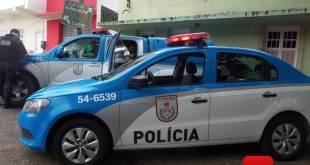 operacao-policia-militar-transito-5