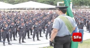 policia-formatura