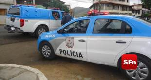 policia-militar-sao-fidelis
