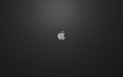 Sfondi Apple – Sfondissimo | Sfondi & Screensaver Gratis