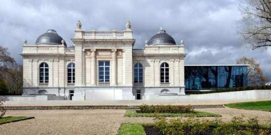 déciguide la cité ardente Déciguide - Liège // La Cité Ardente en 10 adresses