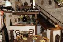 vacqueyras - cave Chroniques du vin et des vignobles : Gigondas