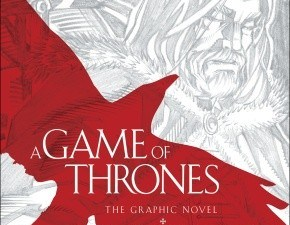 gameofthrones_comic_00