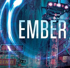 embercover1