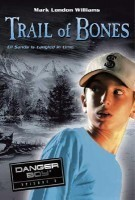 Trail of Bones cover