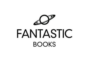 FantasticBooksLogo-thumb