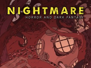 Nightmare-2015-02-thumb