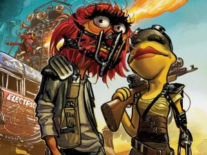 MadMaxMuppets