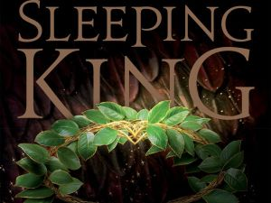 TheSleepingKing