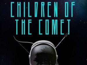 ChildrenOfTheComet