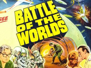BattleOfTheWorlds-feature