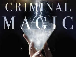 criminalmagic