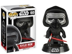 pop-star-wars-e7-kylo-ren-vinyl-figure-