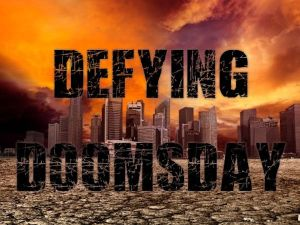 DefyingDoomsday